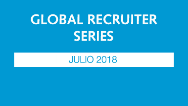 global-recruiter-series
