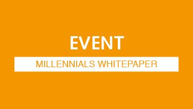 event_millennials_whitepaper