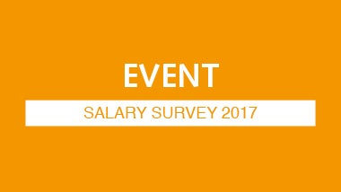 event_salary_survey2017
