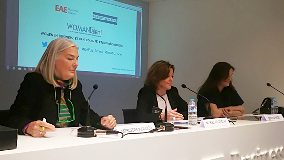 evento-madrid-women-in-business
