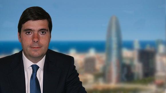Diego García - Auriga Capital Investors