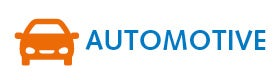 Site Manager - Sector Automotivo (m/f)