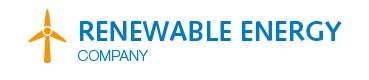 Renewables Permitting Manager (International)
